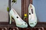 """Pantofi """"Dia"""", realizati din piele naturala intoarsa interior, exterior. Inaltimea tocului este de 8 cm.  Acoperisul de brant al pantofilor este prevazut cu un buret special ceea ce ii face extrem de comozi. Pantofii se pot realiza si din alte combinatii de culori.  Marimi 34-41."""